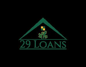 29_loans