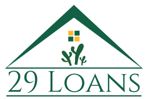 29-palm-Loans