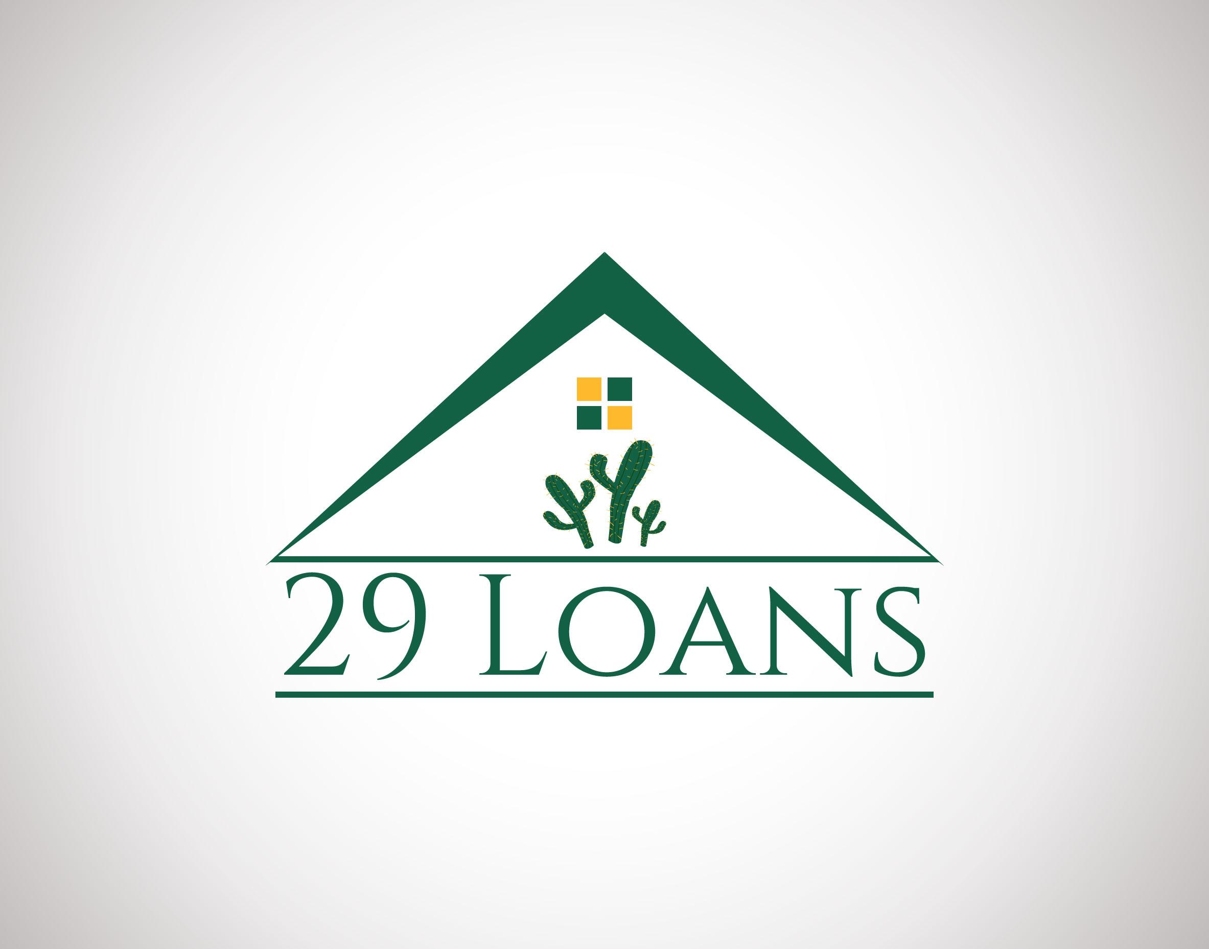 29 Loans