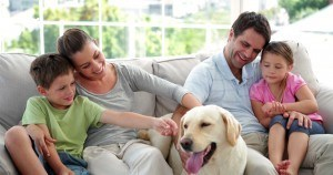 FHA-energy-efficient-mortgage