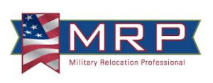 Military-Relocation-Professional