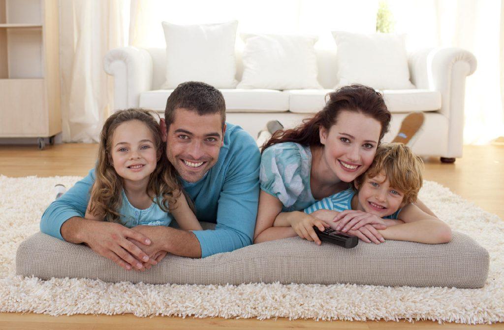 streamline-refinance